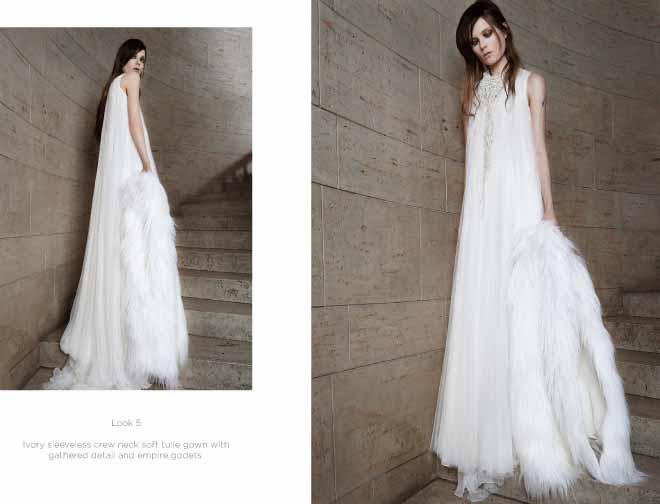 Vera Wang Bridal S15 (5)