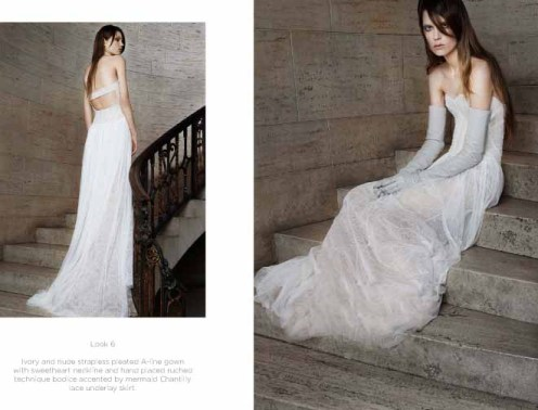 Vera Wang Bridal S15 (6)