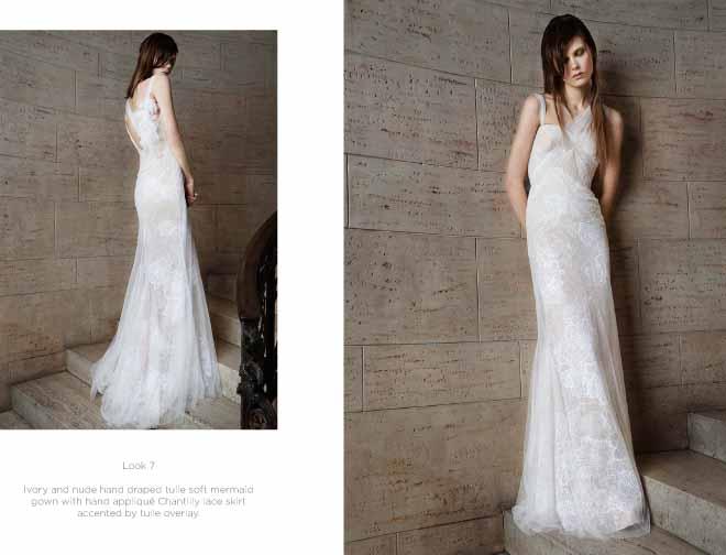Vera Wang Bridal S15 (7)