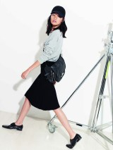 Xiaomeng Charon for Mango F14 (2)