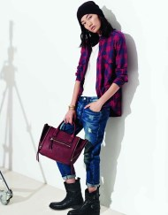 Xiaomeng Charon for Mango F14 (3)