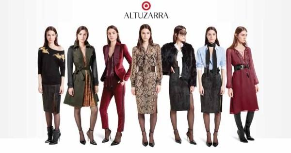 altuzarra for target 2014 (25)
