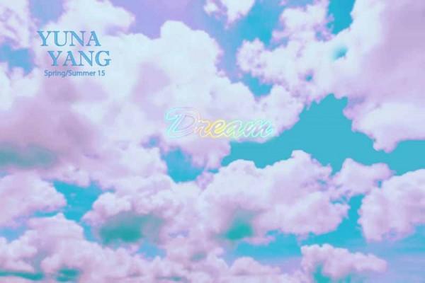 yuna yang S15 inspiration