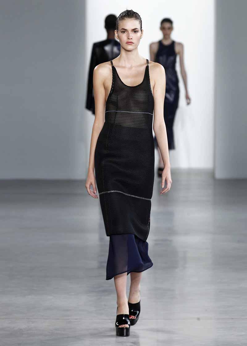 Calvin Klein Collection S15 (11)