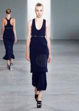 Calvin Klein Collection S15 (2)