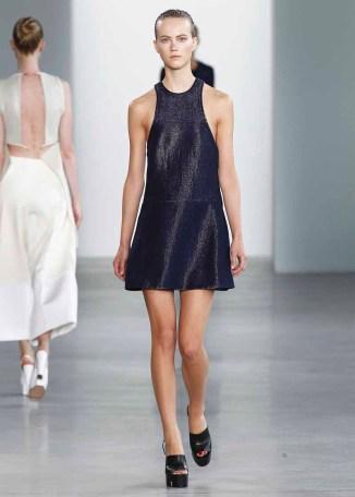 Calvin Klein Collection S15 (26)