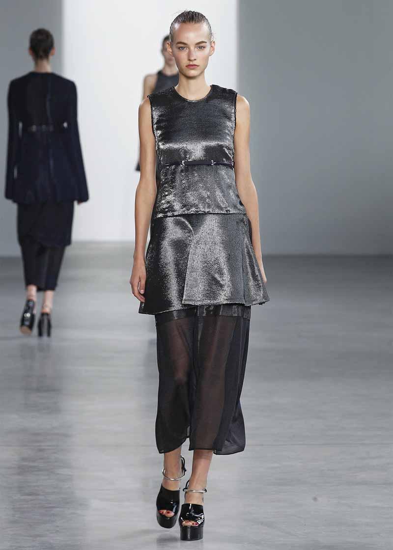 Calvin Klein Collection S15 (30)