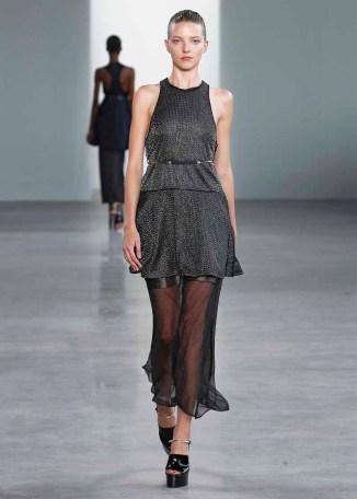 Calvin Klein Collection S15 (31)