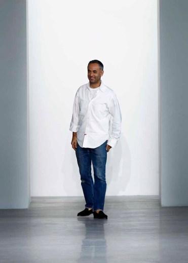 Calvin Klein Collection S15 (32)