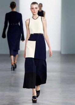 Calvin Klein Collection S15 (6)