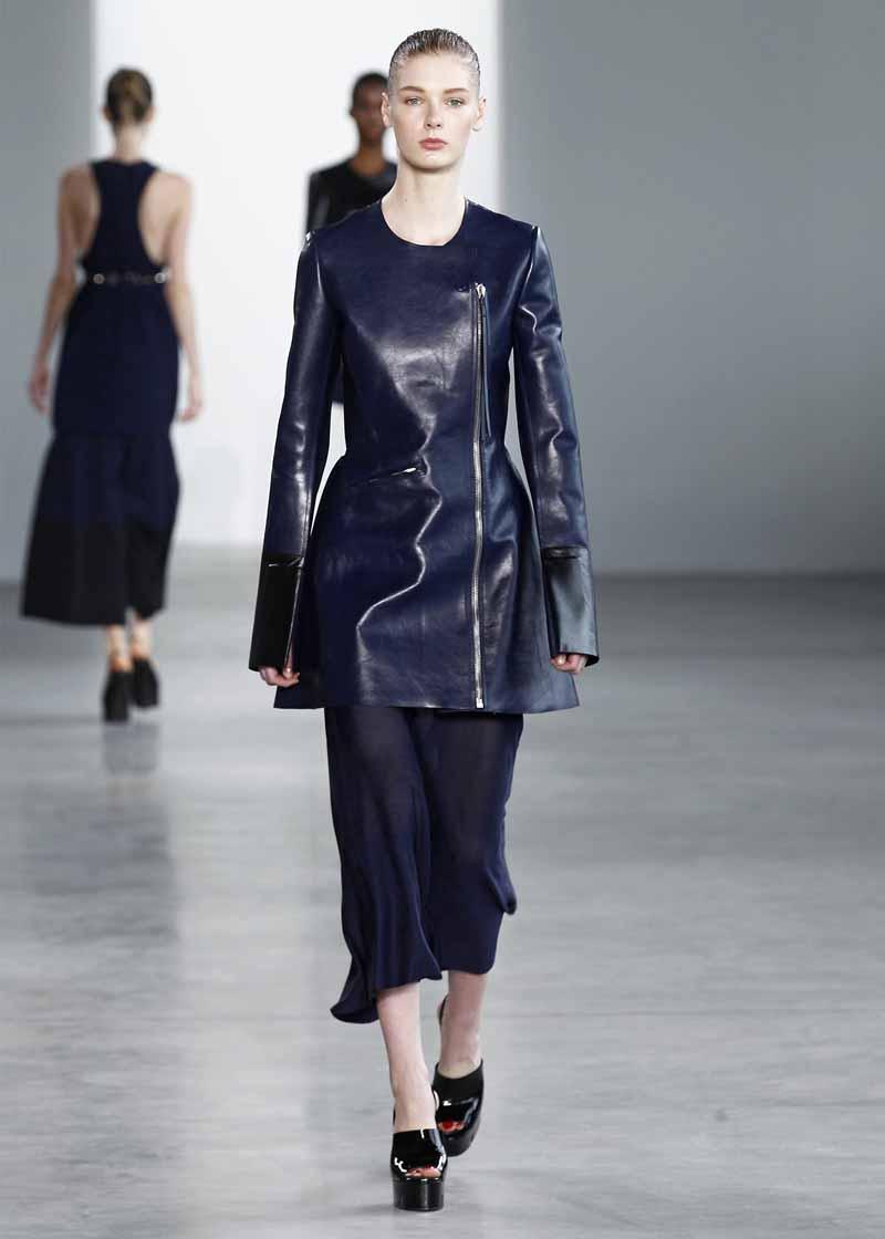 Calvin Klein Collection S15 (8)