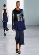 Calvin Klein Collection S15 (9)