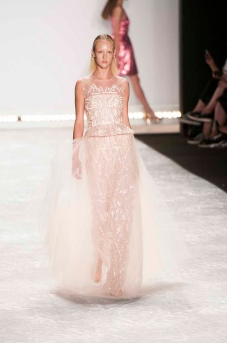 Monique Lhuillier S15 (13)