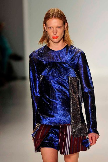 Richard Chai S15 (12)