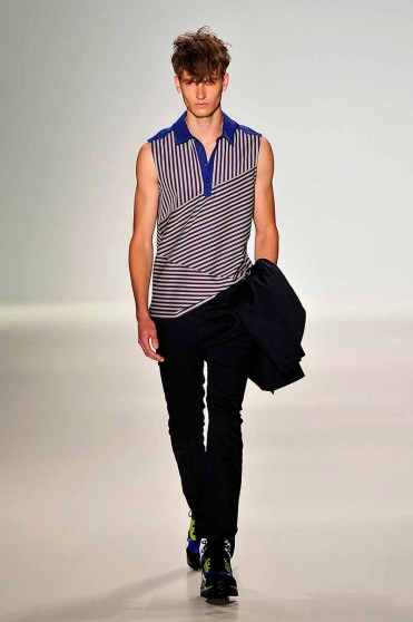 Richard Chai S15 (13)
