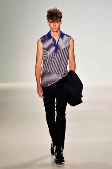 Richard Chai S15 (13)
