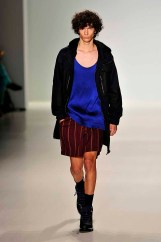 Richard Chai S15 (15)