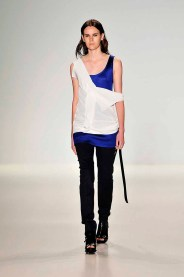 Richard Chai S15 (16)