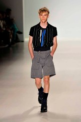 Richard Chai S15 (22)