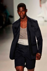 Richard Chai S15 (27)