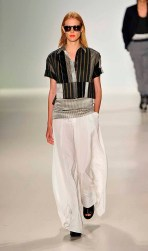 Richard Chai S15 (28)