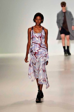 Richard Chai S15 (32)