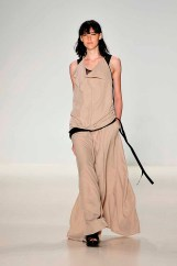 Richard Chai S15 (36)