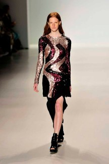Richard Chai S15 (46)