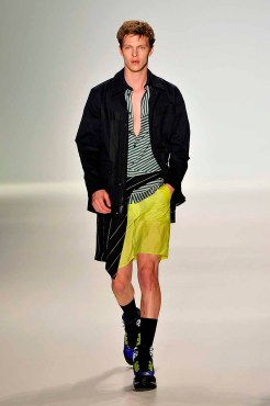 Richard Chai S15 (5)
