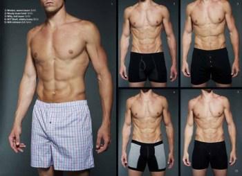 vk nagrani underwear