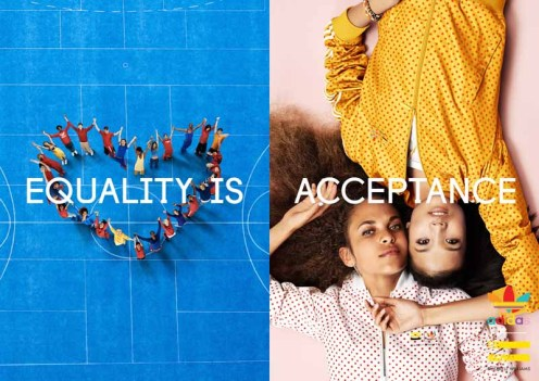 adidas_PW_Campaign_Acceptance