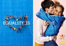 adidas_PW_Campaign_Love