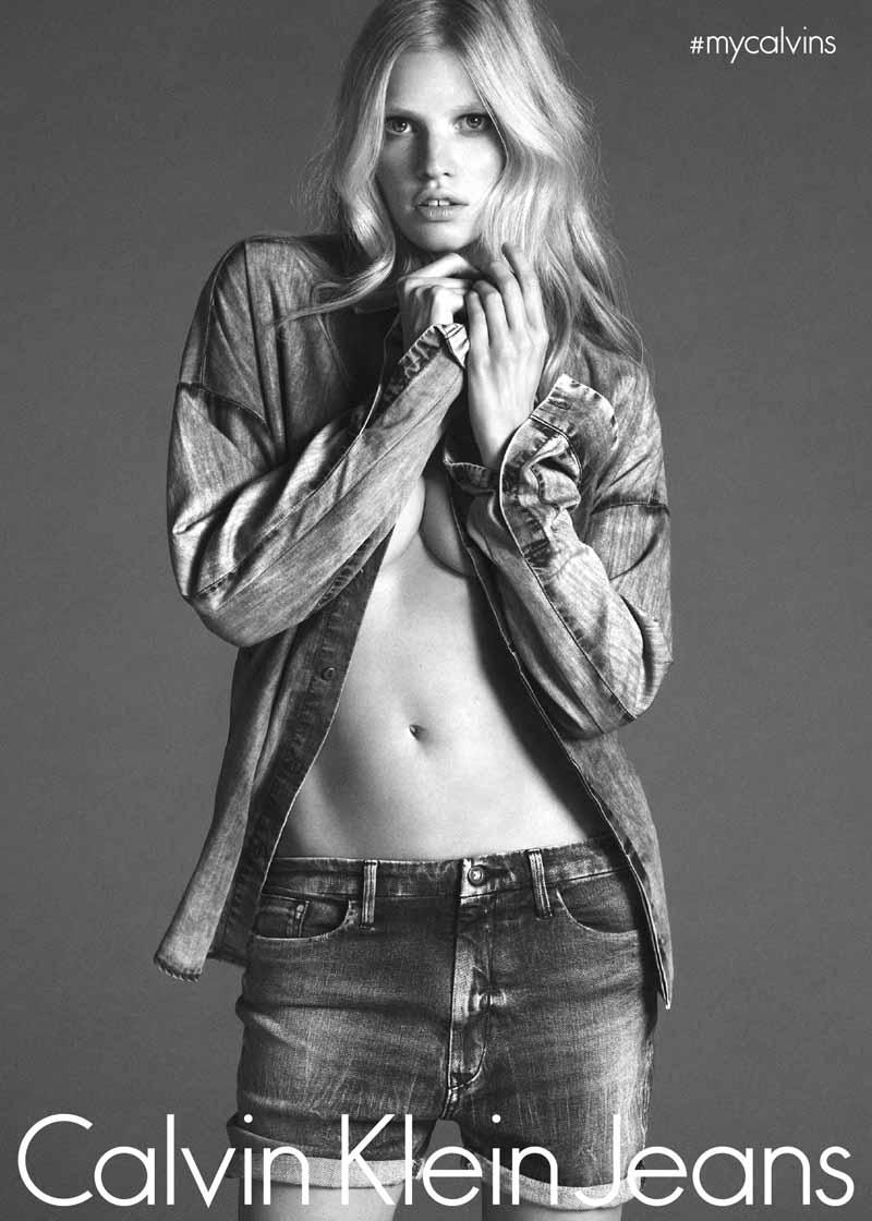 CK Underwear S15 Campaign (6)