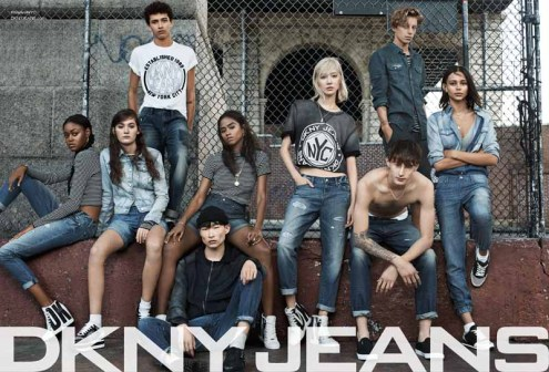 dkny jeans sp15 (6)