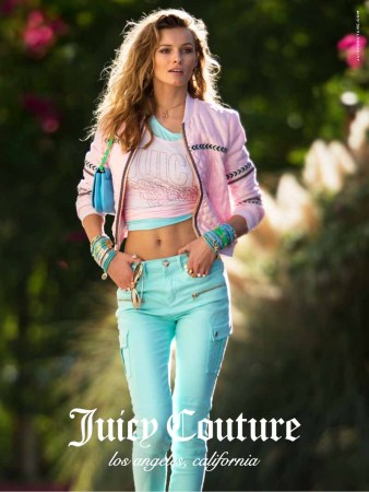 juicy couture S15 (3)