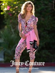 juicy couture S15 (6)