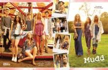 mudd ad (2)
