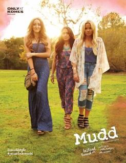 mudd ad (7)