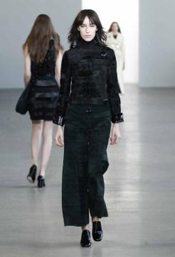 Calvin Klein Collection F15 (18)