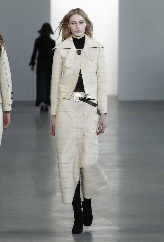 Calvin Klein Collection F15 (20)