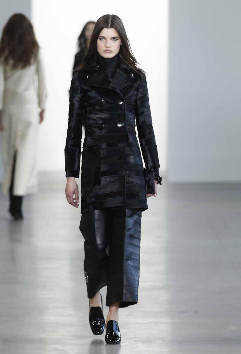 Calvin Klein Collection F15 (21)