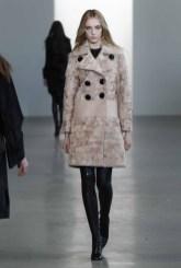 Calvin Klein Collection F15 (4)