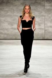 Leanne Marshall F15 (9)