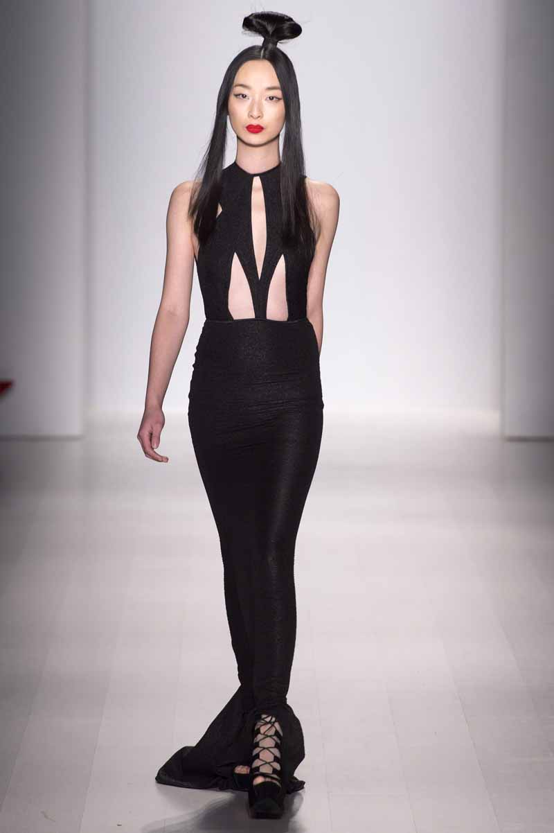 Michael Costello F15 (14)