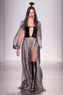 Michael Costello F15 (33)