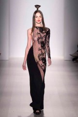 Michael Costello F15 (9)