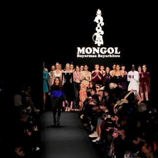Mongol F15 (46)