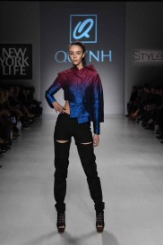 Quynh F15 (17)