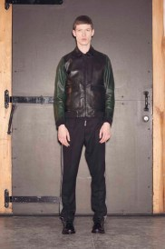 Timo Weiland Men F15 (8)