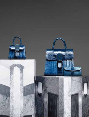 Delvaux F15 (1)